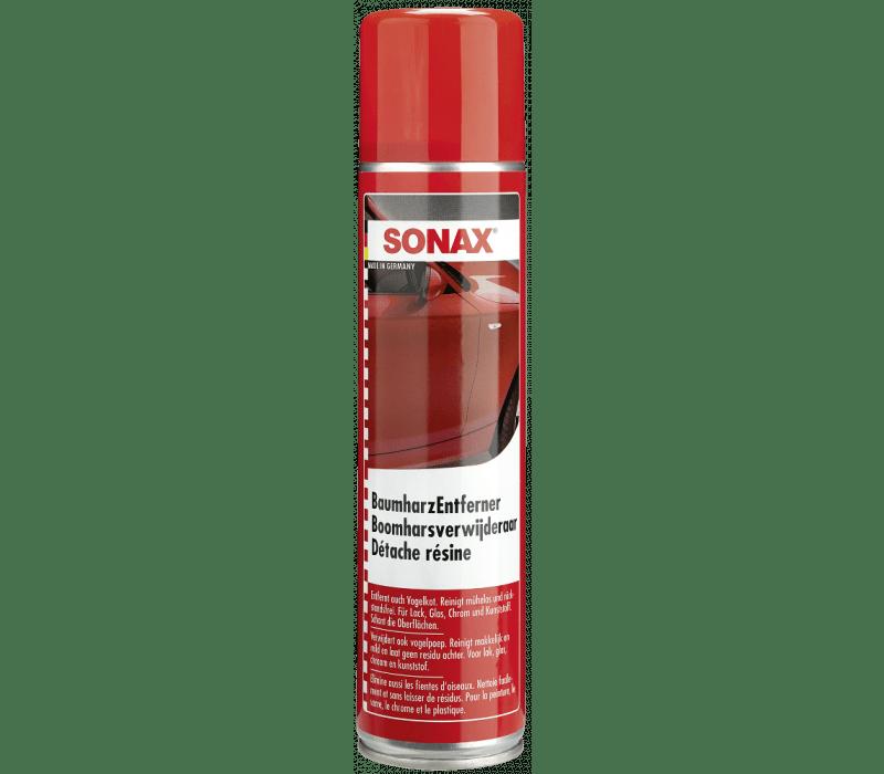 SONAX BaumharzEntferner - 400ml