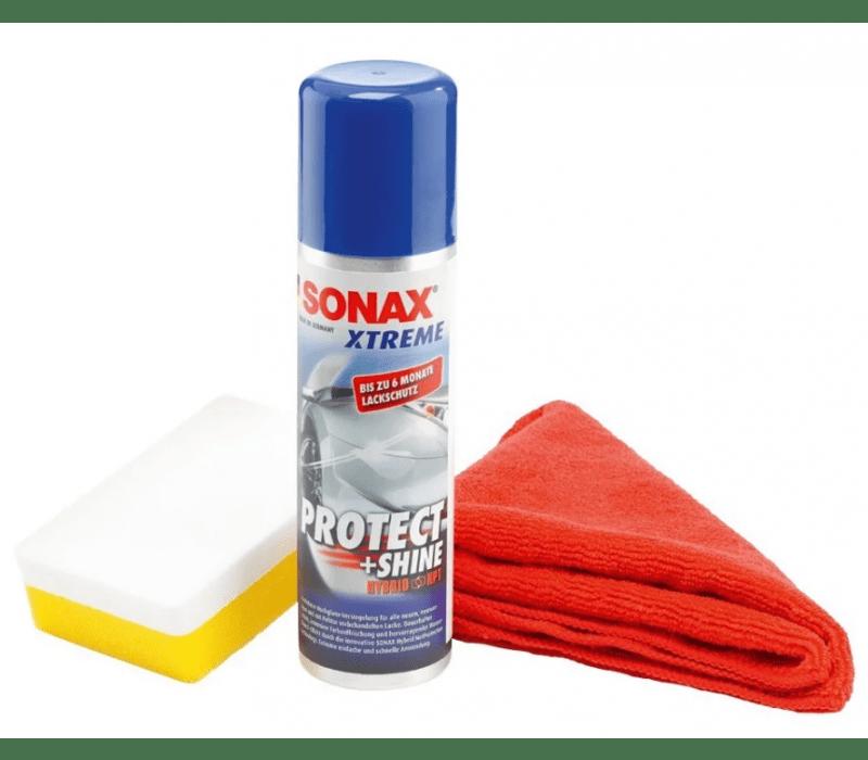 SONAX XTREME Protect+Shine Hybrid NPT - 210ml