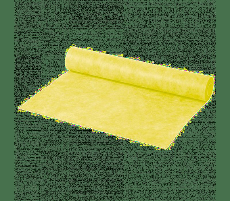 weber.tec 825 - Dichtfolie und Dampfbremse, 1m breit
