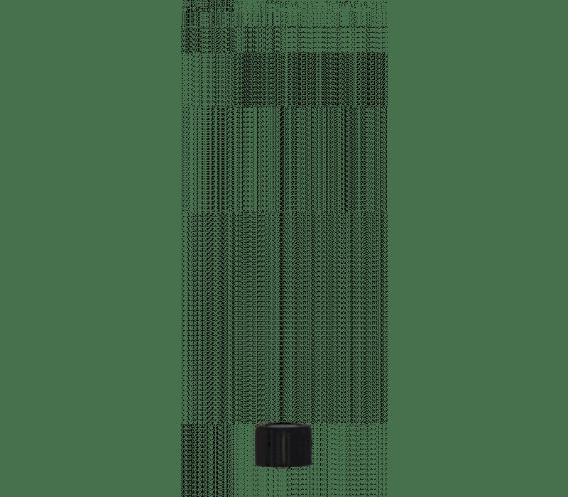 beko TerraLight Schutzkappe für Verteiler, 5 St.