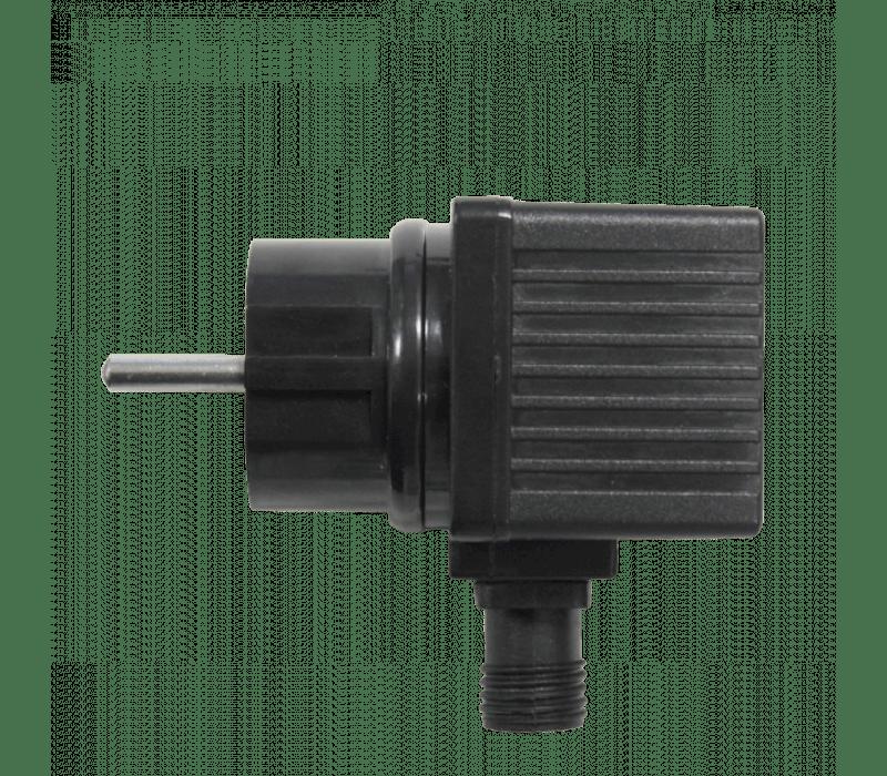 beko TerraLight Transformator 12 Volt, 20 VA, IP 44