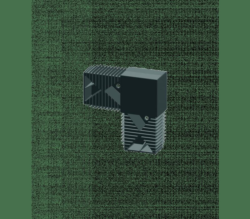 beko TERRASYS L-Verbinder für System 40/60, 25Stück