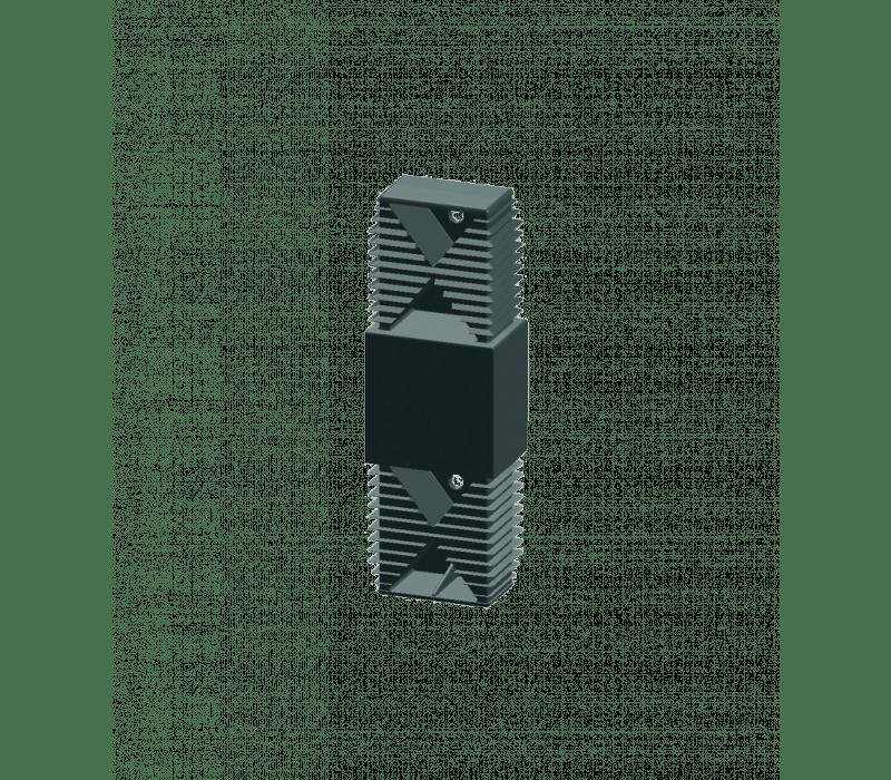 beko TERRASYS Längsverbinder für System 40/60, 25Stück