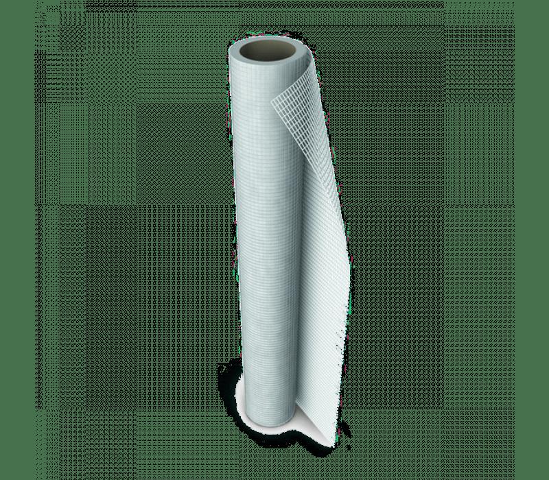 Remmers Tex Armierungsgewebe - Maschenweite 4,8 x 5,1mm