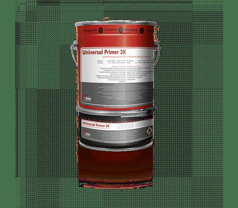 Enke Universal Primer 2K - 2,24 kg