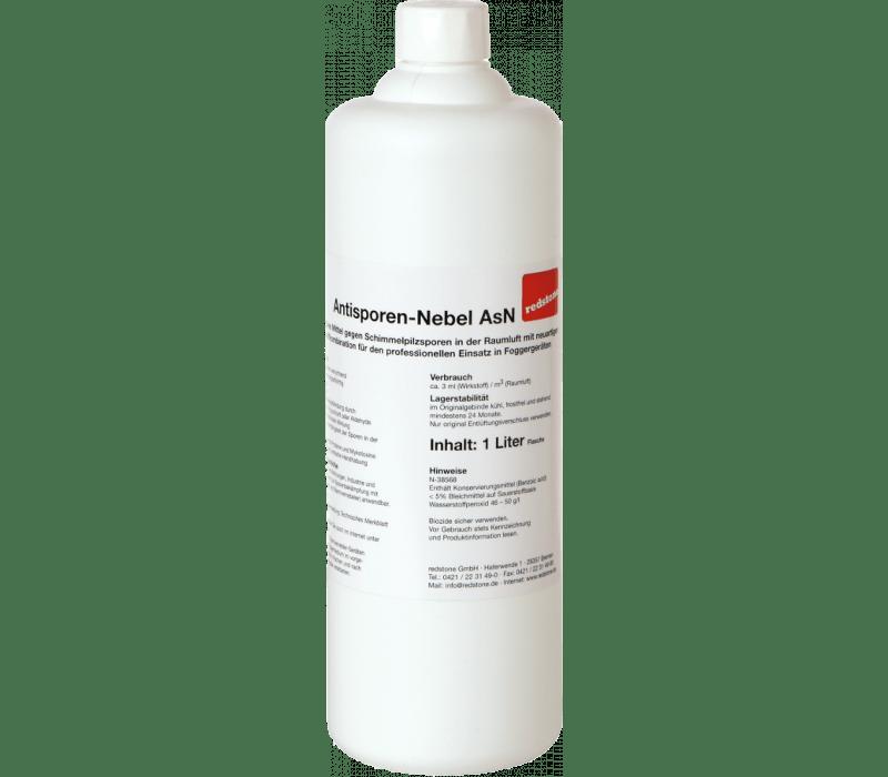 redstone Vivo Antisporen-Nebel (AsN), 1000ml