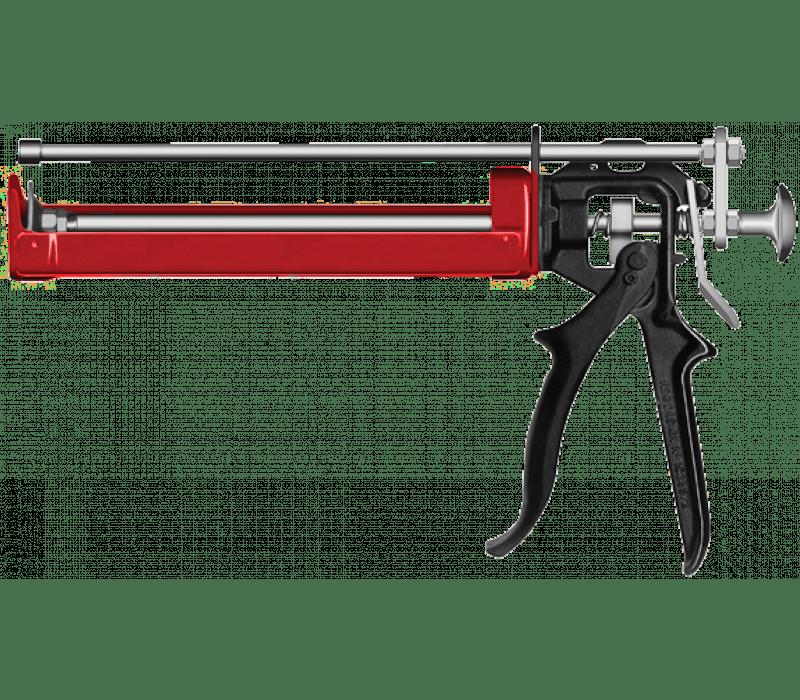 MKT Auspresspistole VM-P Standard