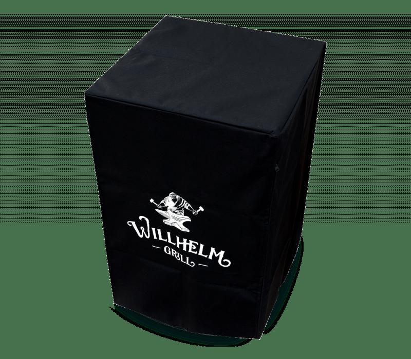 Willhelm Grill Schutzhaube Größe S