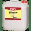 SYCOFIX ® Acryl-Tiefgrund  LF-Konzentrat
