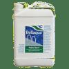 Bellaqua Algicid Super - 3ltr - Algenschutzmittel