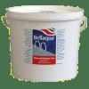 Bellaqua Chlor Tabletten Fix - Das Schnellchlorsystem