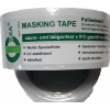 ILKA - Masking Tape (Folienband) | 50mm x 33m