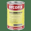 SYCOFIX ® Isolierweiß