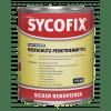 SYCOFIX ® Rostschutz- und Penetriermittel - 750ml