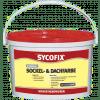 SYCOFIX ® Sockel- & Dachfarbe - 5ltr