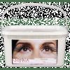 Sophia® Flüssige Raufaser weiß - 5ltr