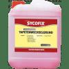 SYCOFIX ® Tapetenwechselgrund LF