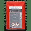 Remmers Betofix HQ3 basic - Vergussmörtel hochfest - 25kg