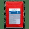 Remmers Betofix HQ6 - Vergussbeton - 25kg