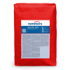 Remmers Betofix QR2 - Vergussmörtel schnell - 25kg