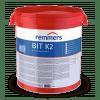 Remmers BIT K2   K2 Dickbeschichtung - Bitumendickbeschichtung 2K