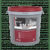 BOTAMENT BM 92 - Bitumen-Dickbeschichtung 2K schnell - 28kg