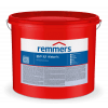 Remmers BSP RZ Historic | Vergussmörtel RZ, 15kg