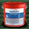 Remmers CEM rapid | Schnellzement
