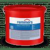Remmers Color CL Fill Historic | Historic Kalkschlämme - weiß, 20kg