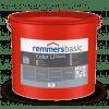 Remmers Color LF basic | Innenmatt LF - Sonderfarben - Innenfarbe