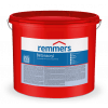 Remmers Color PA   Betonacryl - Reinacrylat-Fassadenfarbe