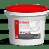 BORNIT Dachacryl 230 - Dachanstrich - 10kg