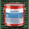 Remmers Epoxy SQ 100 - Epoxydharz - 5kg