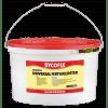 SYCOFIX ® Fertigkleister