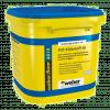 weber.floor 4815, 18kg - PVC-Klebstoff SE