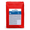 Remmers FM SAN | Sanier-Fugenmörtel M5 - 30kg
