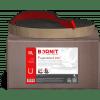 BORNIT® - Fugenband KSK