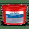 Remmers Funcosil C40 - hydrophob. Imprägnierung