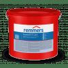 Remmers Funcosil FC pro - Imprägniercreme - 12,5 ltr