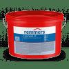 Remmers Funcosil IC - hydrophob. Imprägnierung