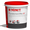 BORNIT Fundamentflex 2K - Flexible Dickbeschichtung - 30 Liter