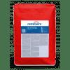 Remmers iQ-Fill Q4 - Flächen-Feinspachtel altweiß, 15kg