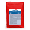Remmers iQ-Top SLS - Spachtel, 20kg - Schimmelsanierspachtel