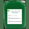 ILKA - Klinkeröl | Struktur- und Farbvertiefer