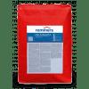 Remmers KSE Füllstoff A, hellgrau - Mineralmehl