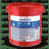 Remmers MB 2K + | Multi-Baudicht 2K Bauwerksabdichtung