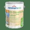 Remmers Öl-Dauerschutz-Lasur [eco]