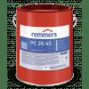 Remmers PC 2K 45 | Saniermörtel EP 2K, 3kg - Leichtmörtel