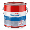 Remmers PC 2K 75 | Reparaturmörtel EP 2K, 5kg - schnell