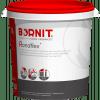 BORNIT Randflex - 30 kg
